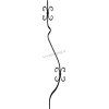 Кованый элемент УГ-52/3