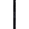 Кованый элемент УГ-53/3