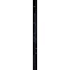 Кованый элемент УГ-53/9
