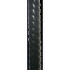 Кованый элемент УГ-56-d/102