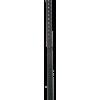 Кованый элемент УГ-56-d/32