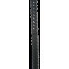 Кованый элемент УГ-56-d/60