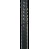 Кованый элемент УГ-56-d/76