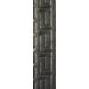 Кованый элемент УГ-57/3