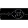 Кованый элемент УГ-58/1